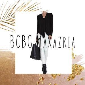 Other - BCBG Maxazria